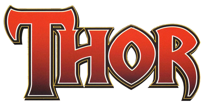 image thor vol 3 logo png the mighty thor fandom powered by wikia rh mightythor wikia com Comic Thor Head Shot thor comics love interest