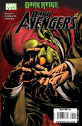 Comic-darkavengersv1-5