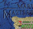 Marvel Masterworks: Thor Vol 1 2