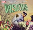 Vision Vol 3 5