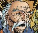 Giraboor (Earth-616)