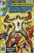 Comic-avengersv1-176