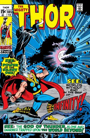 Comic-thorv1-185