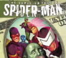 Superior Foes of Spider-Man Vol 1 3