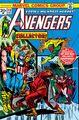 Avengers Vol 1 119.jpg