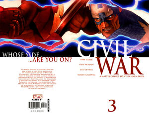Comic-civilwar-3