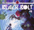 Black Bolt Vol 1 6
