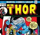 Thor Vol 1 209