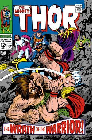 Comic-thorv1-152