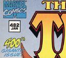 Thor Vol 1 482