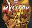 Journey Into Mystery Vol 1 651