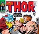 Thor Vol 1 126