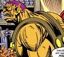 Glagg (Earth-616)