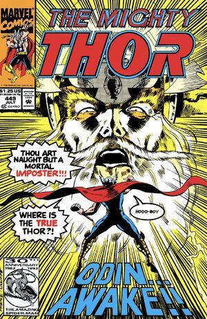 Comic-thorv1-449