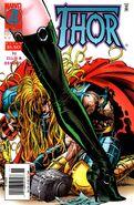Comic-thorv1-492