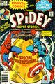 Spidey Super Stories Vol 1 17.jpg
