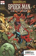 Spider-Man and the League of Realms Vol 1 3