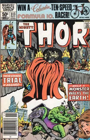 Comic-thorv1-313