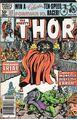 Comic-thorv1-313.jpg