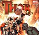 Thor Vol 3 3