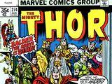Thor Vol 1 274