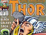 Thor Vol 1 419
