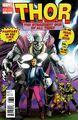 Mighty Thor Vol 1 7 Davis Variant.jpg