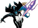 Proxima Midnight (Earth-616)