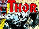 Thor Vol 1 376