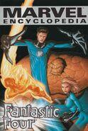 Marvel Encyclopedia Vol 1 6
