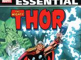 Essential Thor Vol 1 6
