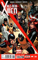 All-New X-Men Vol 1 8.jpg