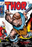 Comic-thorv1-159
