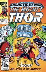 Comic-thorv1-446