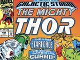 Thor Vol 1 446