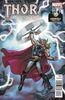 Thor God of Thunder Vol 1 25 Raney Variant