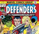 Defenders Vol 1 26