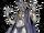 Ahpuch (Earth-616)