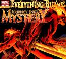 Journey Into Mystery Vol 1 643