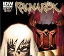 Ragnarök Vol 1 7
