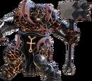 Angrir (Earth-616)