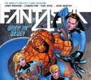 Fantastic Four Vol 5 13