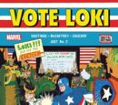 Vote Loki Vol 1 2