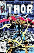 Comic-thorv1-329