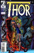 Comic-thorv1-493