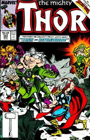Comic-thorv1-383