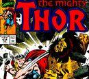 Thor Vol 1 414