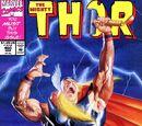 Thor Vol 1 460
