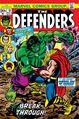 Comic-defendersv1-10.jpg