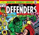 Defenders Vol 1 10